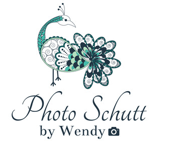 Photo Schutt by Wendy